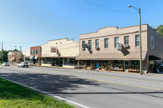 116 N Main St, Goodlettsville, TN 37072 (MLS #RTC2192141) :: Village Real Estate