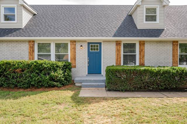 404 Owendale Dr, Antioch, TN 37013 (MLS #RTC2192161) :: Village Real Estate