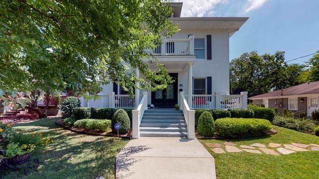 1412 Villa Pl, Nashville, TN 37212 (MLS #RTC2192191) :: Oak Street Group