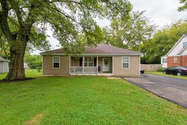 330 Cherry St, Madison, TN 37115 (MLS #RTC2192217) :: Village Real Estate
