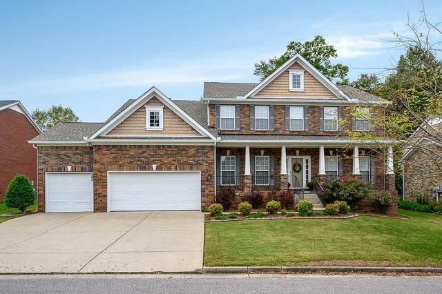 7376 Riverfront Dr, Nashville, TN 37221 (MLS #RTC2192227) :: Armstrong Real Estate