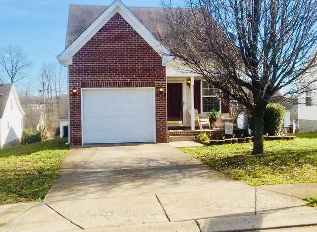 3032 Ace Wintermeyer Dr, La Vergne, TN 37086 (MLS #RTC2192379) :: Oak Street Group