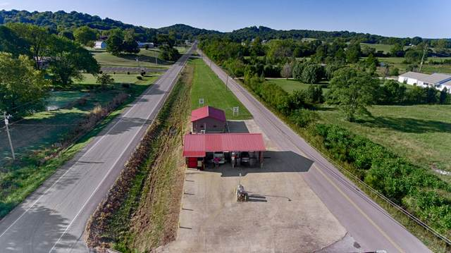 7549 Elkton Pike, Prospect, TN 38477 (MLS #RTC2192407) :: RE/MAX Homes And Estates