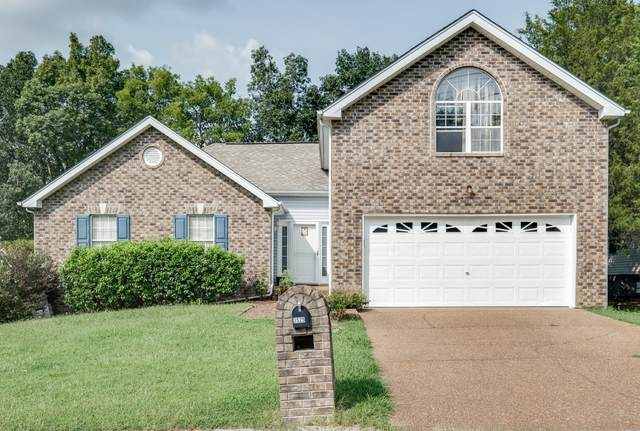 3525 Lake Towne Dr, Antioch, TN 37013 (MLS #RTC2192461) :: CityLiving Group