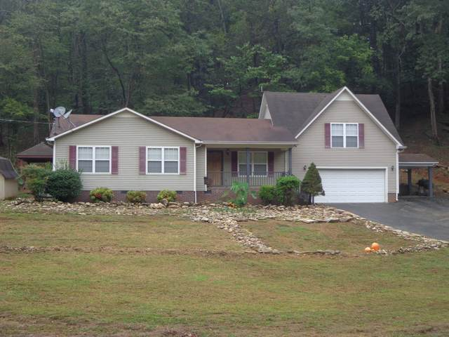 5056 Kettle Mills Rd, Hampshire, TN 38461 (MLS #RTC2192538) :: Village Real Estate