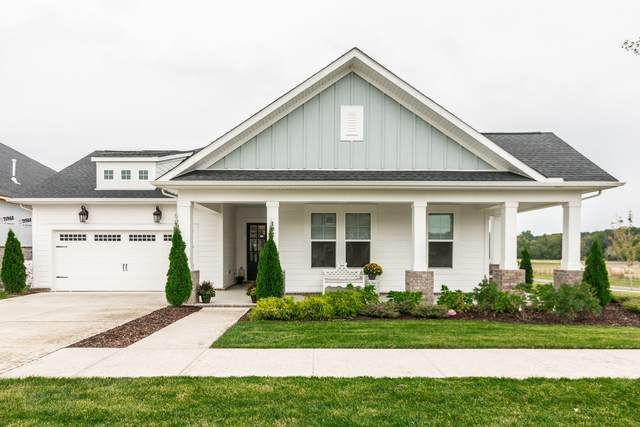 102 Edenburg Dr, Hendersonville, TN 37075 (MLS #RTC2192540) :: The Helton Real Estate Group
