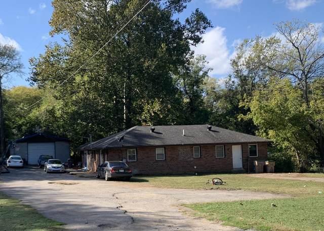 3229 Curtis St, Nashville, TN 37218 (MLS #RTC2192628) :: Nashville on the Move