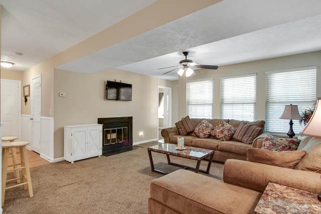 112 N Timber Dr, Nashville, TN 37214 (MLS #RTC2192701) :: Berkshire Hathaway HomeServices Woodmont Realty