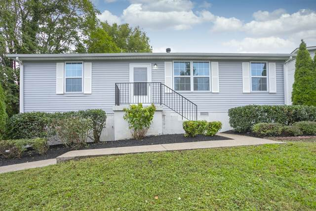2617 Solon Dr, Nashville, TN 37206 (MLS #RTC2192779) :: The Helton Real Estate Group