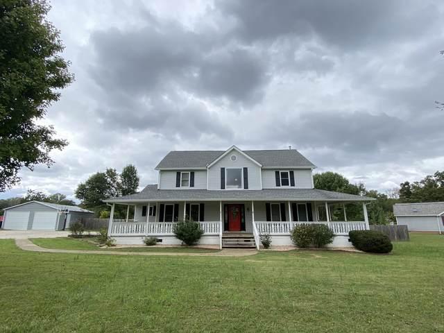 676 Durham Rd, Adams, TN 37010 (MLS #RTC2192799) :: Nelle Anderson & Associates