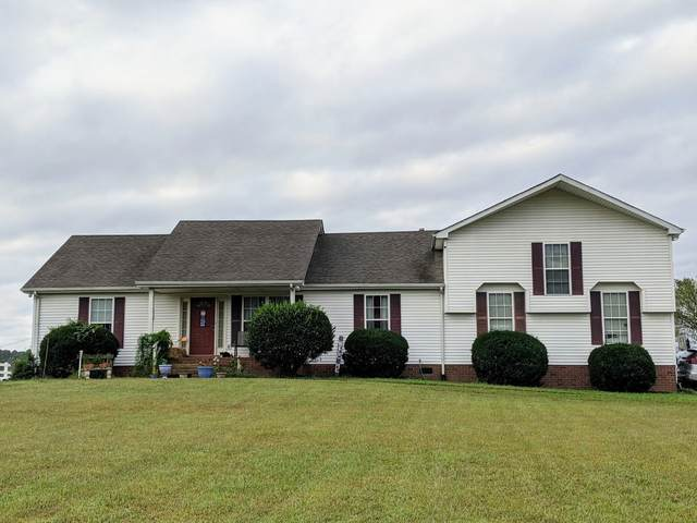 6717 E Benton Rd, Springfield, TN 37172 (MLS #RTC2192844) :: CityLiving Group