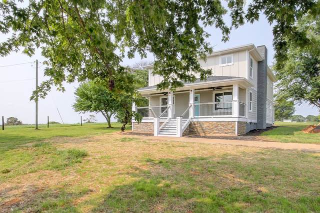 5755 Highway 41 N, Cedar Hill, TN 37032 (MLS #RTC2192866) :: Hannah Price Team