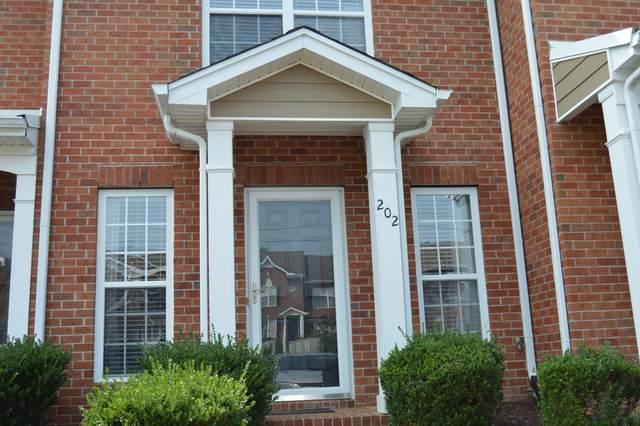 202 Stewarts Landing Cir, Smyrna, TN 37167 (MLS #RTC2192887) :: Cory Real Estate Services