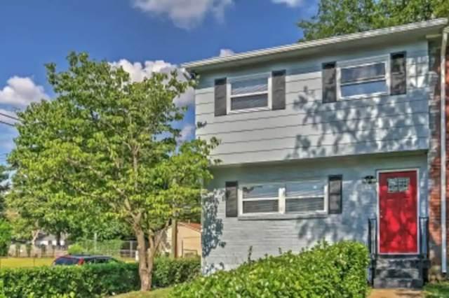 735 Joseph Ave, Nashville, TN 37207 (MLS #RTC2192901) :: Ashley Claire Real Estate - Benchmark Realty
