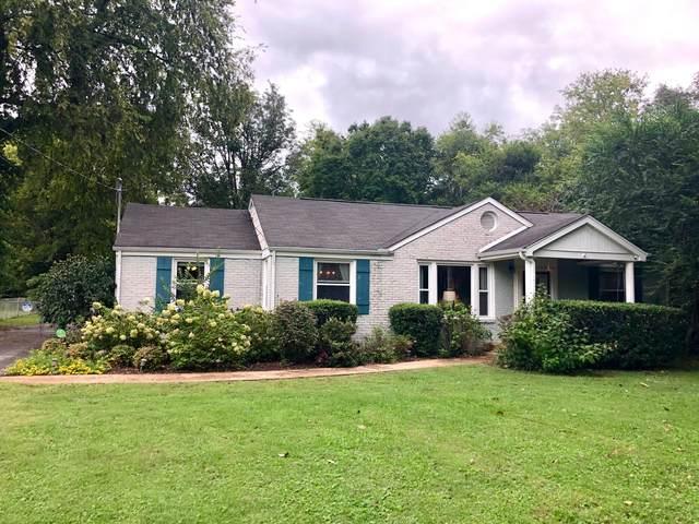 714 Currey Rd, Nashville, TN 37217 (MLS #RTC2192903) :: Village Real Estate