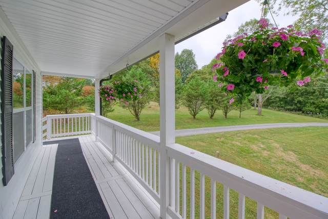 2533 Long Hollow Pike, Hendersonville, TN 37075 (MLS #RTC2192914) :: Nashville on the Move
