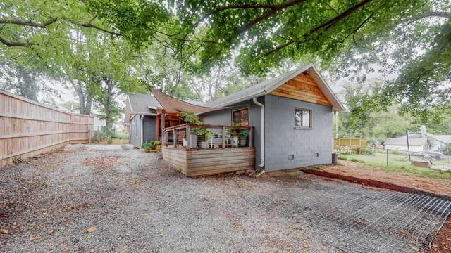 1217 Kirkland Ave, Nashville, TN 37216 (MLS #RTC2193067) :: Berkshire Hathaway HomeServices Woodmont Realty