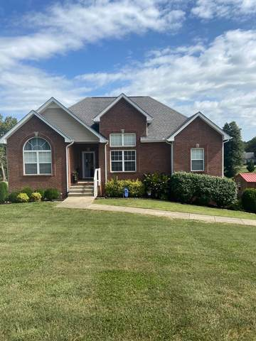 2047 Ferry Rd, Clarksville, TN 37040 (MLS #RTC2193103) :: RE/MAX Homes And Estates