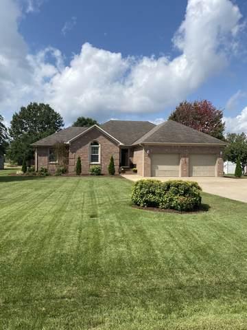 567 Cedar Ct, Lawrenceburg, TN 38464 (MLS #RTC2193166) :: DeSelms Real Estate