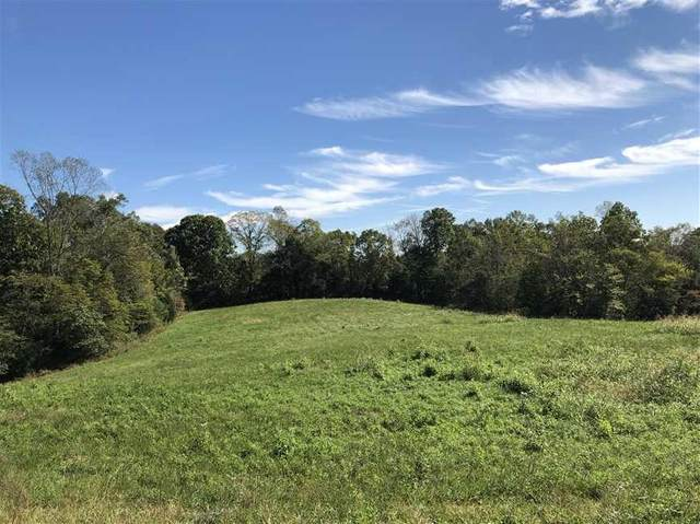 3298 Sweethome Rd, Ashland City, TN 37015 (MLS #RTC2193225) :: Nashville on the Move