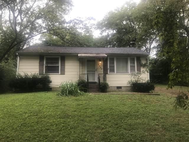 2909 Branch Ct, Nashville, TN 37216 (MLS #RTC2193317) :: Village Real Estate
