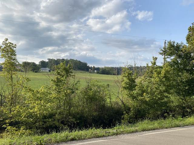 1792 Theta Pike, Columbia, TN 38401 (MLS #RTC2193376) :: Stormberg Real Estate Group