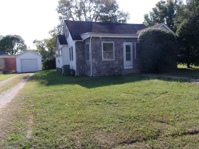 101 Clearview Dr, Lebanon, TN 37087 (MLS #RTC2193385) :: Village Real Estate
