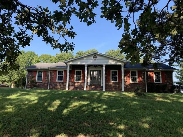3780 Bethesda Rd, Selmer, TN 38375 (MLS #RTC2193719) :: RE/MAX Homes And Estates