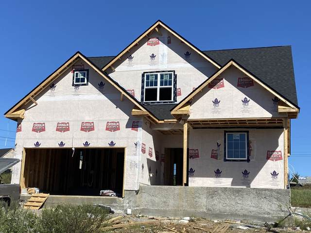 5601 Sansa Ln, Smyrna, TN 37167 (MLS #RTC2193807) :: Village Real Estate