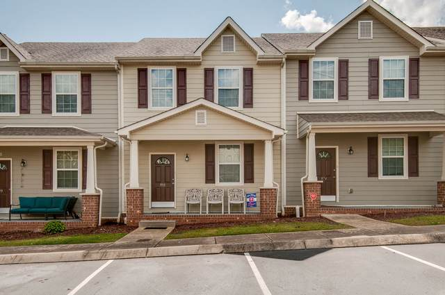 5170 Hickory Hollow Pkwy #951, Antioch, TN 37013 (MLS #RTC2193848) :: Your Perfect Property Team powered by Clarksville.com Realty