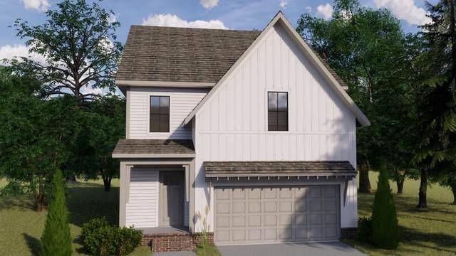 607 Stevens Ct, Lebanon, TN 37087 (MLS #RTC2193851) :: Village Real Estate