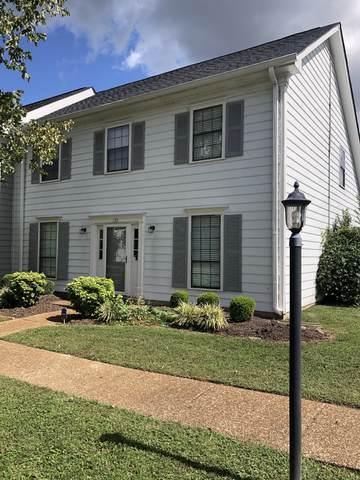 1318 General George Patton Rd, Nashville, TN 37221 (MLS #RTC2193865) :: Nelle Anderson & Associates