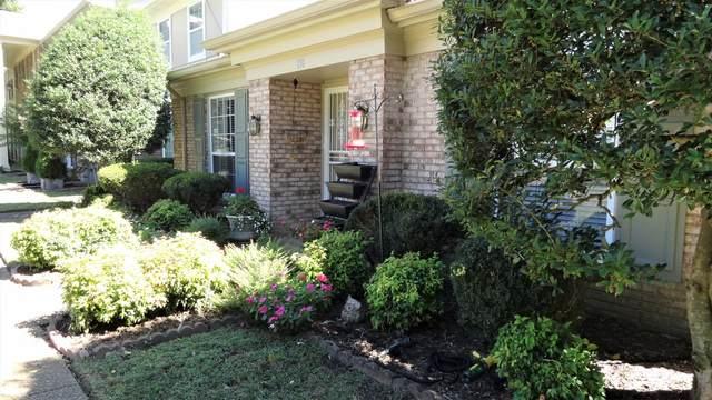 130 Plantation Ct, Nashville, TN 37221 (MLS #RTC2193931) :: Nelle Anderson & Associates