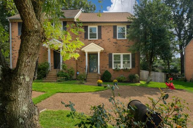3255 Priest Woods Dr, Nashville, TN 37214 (MLS #RTC2193970) :: Berkshire Hathaway HomeServices Woodmont Realty