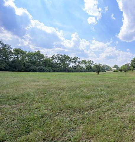 2 Old Nashville Hwy, Murfreesboro, TN 37129 (MLS #RTC2193992) :: Maples Realty and Auction Co.