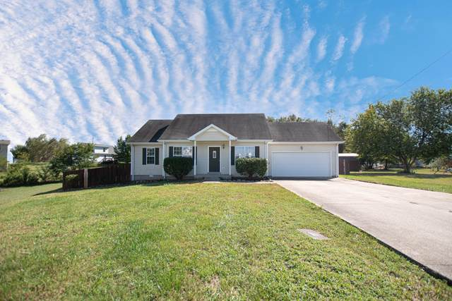 3738 Cave Mill Ct, Clarksville, TN 37042 (MLS #RTC2194062) :: CityLiving Group