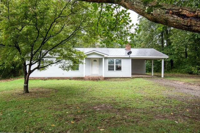 220 Walker Ford Rd, Fayetteville, TN 37334 (MLS #RTC2194096) :: Nashville on the Move