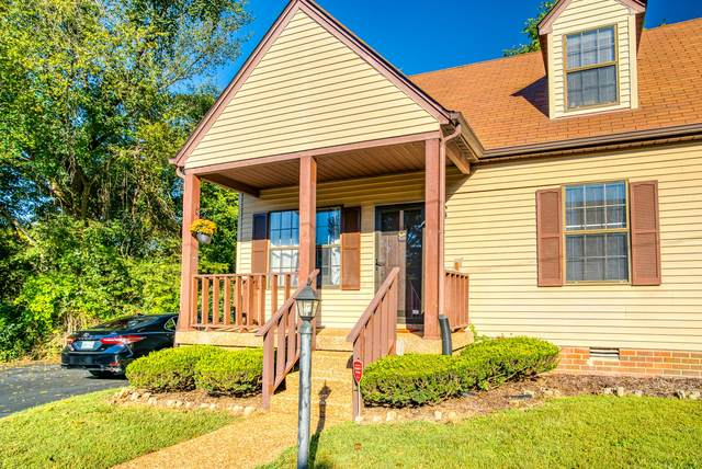 1109 Quail Ct W, Nashville, TN 37214 (MLS #RTC2194118) :: Berkshire Hathaway HomeServices Woodmont Realty