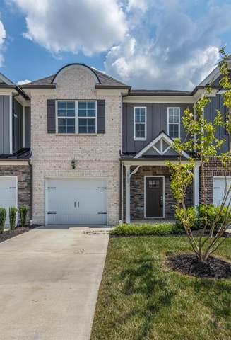 1712 Lone Jack Ln, Murfreesboro, TN 37129 (MLS #RTC2194149) :: John Jones Real Estate LLC