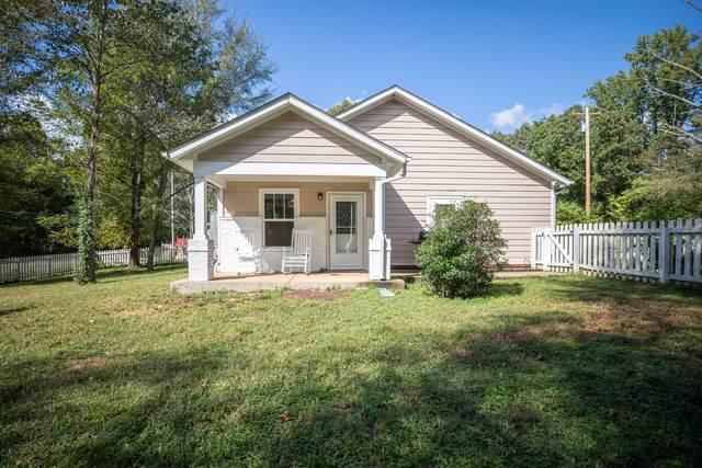 641 Thompson Rd, Pegram, TN 37143 (MLS #RTC2194185) :: Village Real Estate