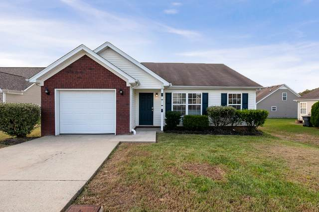 1404 Chesterbrook Ct, Antioch, TN 37013 (MLS #RTC2194216) :: Village Real Estate