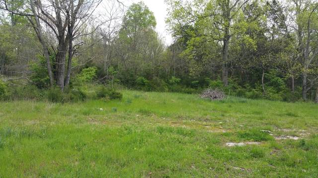 1 Cheatham Springs Rd, Eagleville, TN 37060 (MLS #RTC2194258) :: Nashville on the Move