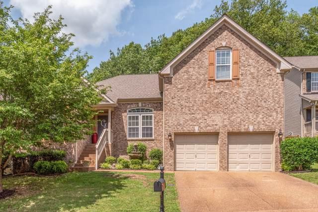 1757 Haleys Hope Ct, Nashville, TN 37209 (MLS #RTC2194332) :: Village Real Estate