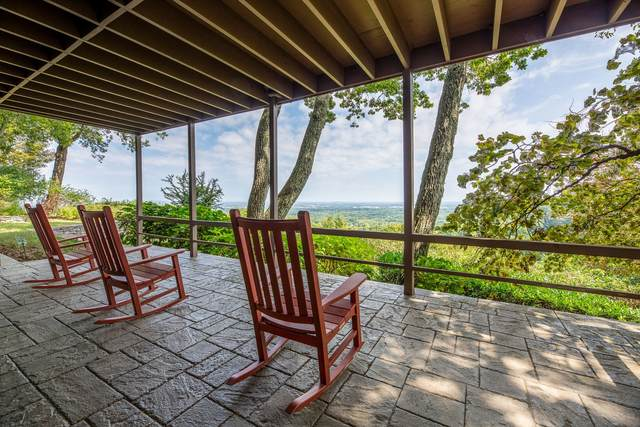 5013 Villa Crest Dr, Nashville, TN 37220 (MLS #RTC2194340) :: RE/MAX Homes And Estates