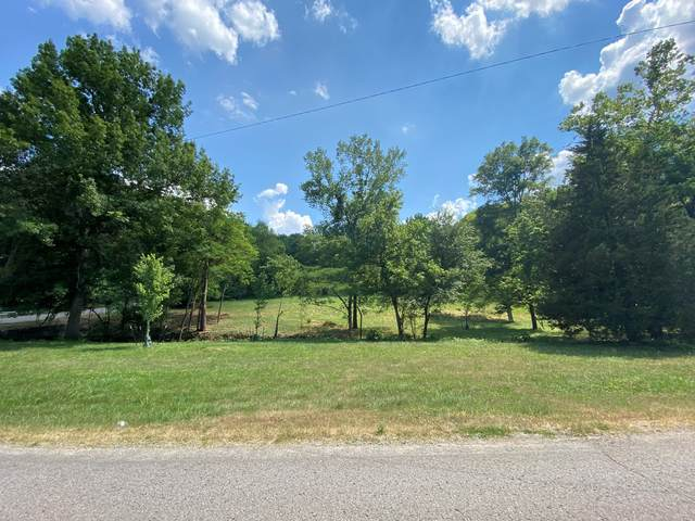 235 Robin Hill Rd, Nashville, TN 37205 (MLS #RTC2194554) :: RE/MAX Homes And Estates