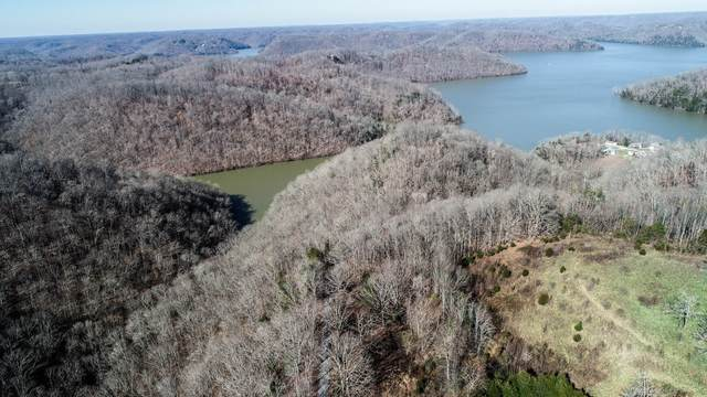 19 Falling Water Rd, Sparta, TN 38583 (MLS #RTC2194774) :: Your Perfect Property Team powered by Clarksville.com Realty