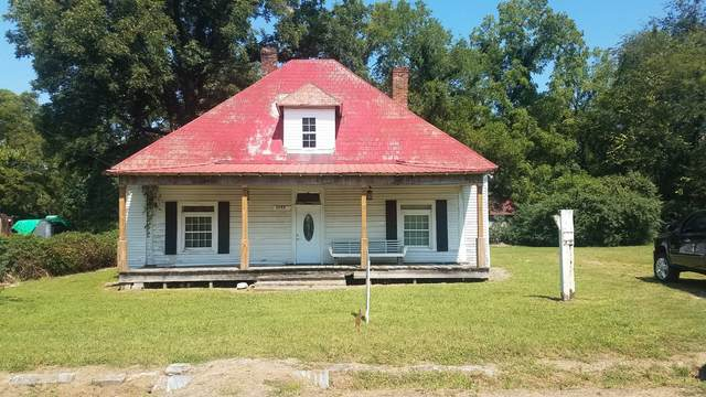 1125 Church St, Christiana, TN 37037 (MLS #RTC2194841) :: Village Real Estate