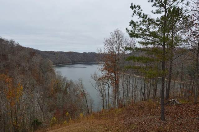0 Crest Dr, Smithville, TN 37166 (MLS #RTC2194843) :: RE/MAX Homes And Estates