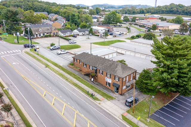 150 Royal Oaks Blvd N, Franklin, TN 37067 (MLS #RTC2194864) :: FYKES Realty Group