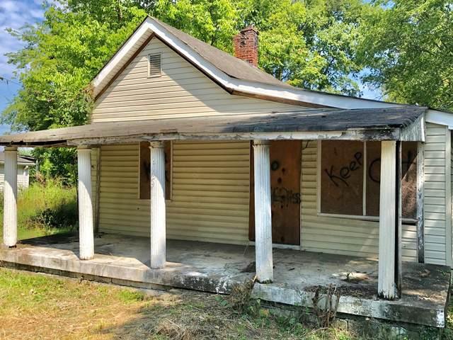 2428 Batavia St, Nashville, TN 37208 (MLS #RTC2195025) :: Village Real Estate